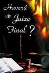 Haverá um Juízo Final? (1000, Dobrável)